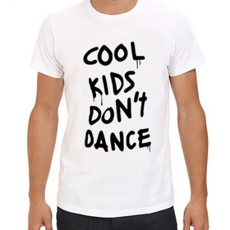 Sublidruck T-Shirt / mono